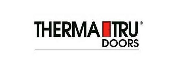 thermat ru doors