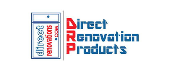 Direct Renovation Products Logo